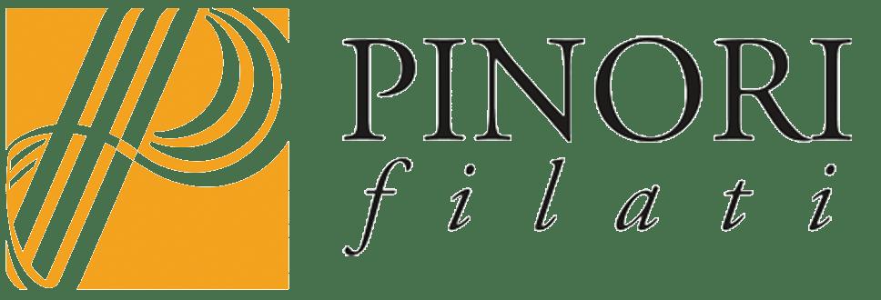 Pinori Filati
